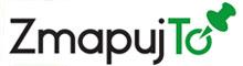 ZmapujTo.cz - mapování černých skládek